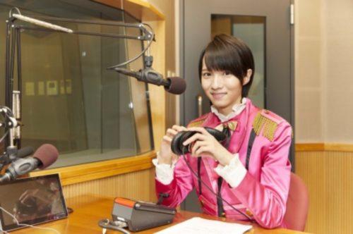西岡健吾-ラジオ